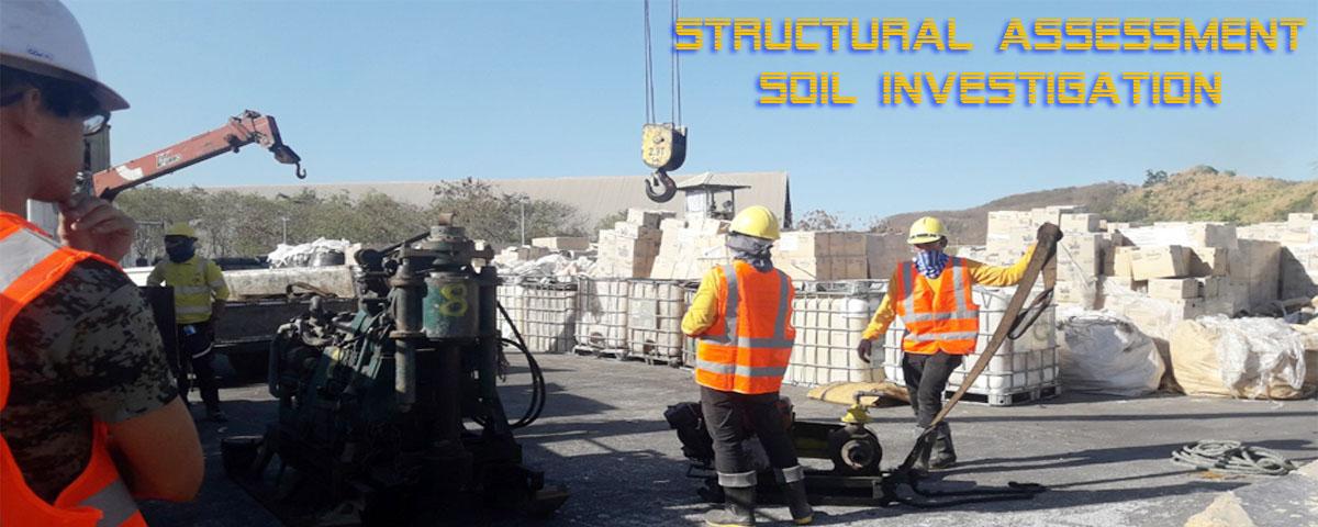 http://mandrivabuilders.com/mbi/wp-content/uploads/2019/05/MBI-SOIL-INVESTIGATION.jpg