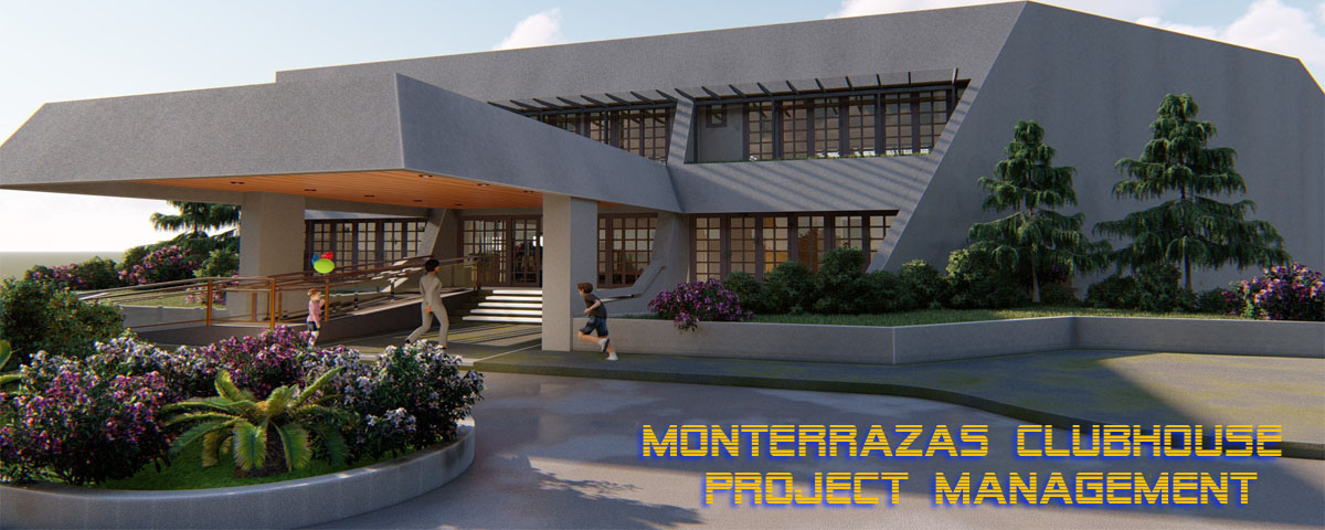 http://mandrivabuilders.com/mbi/wp-content/uploads/2019/05/Baguio-monterrazas-clubhouse-pm.jpg