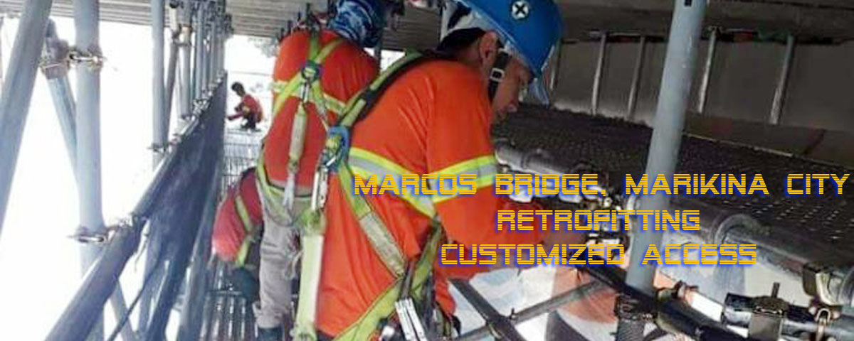 http://mandrivabuilders.com/mbi/wp-content/uploads/2019/05/MBI-MARCOS-BRIDGE-ACCESS.jpg