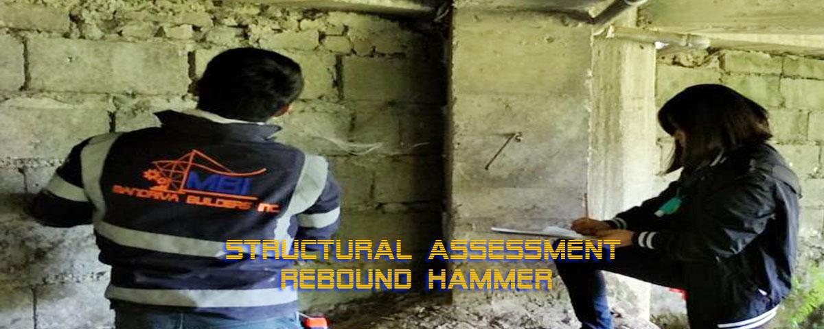 http://mandrivabuilders.com/mbi/wp-content/uploads/2019/05/baguio-structural-assessment.jpg